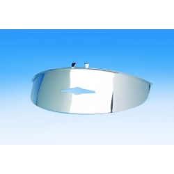 AUXILIARY TRIM VISOR FOR FARO
