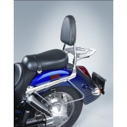 BACKUP C stiling HONDA VTX1300 02-06