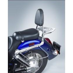 RESPALDO STILING HONDA VTX1300 C 02-06