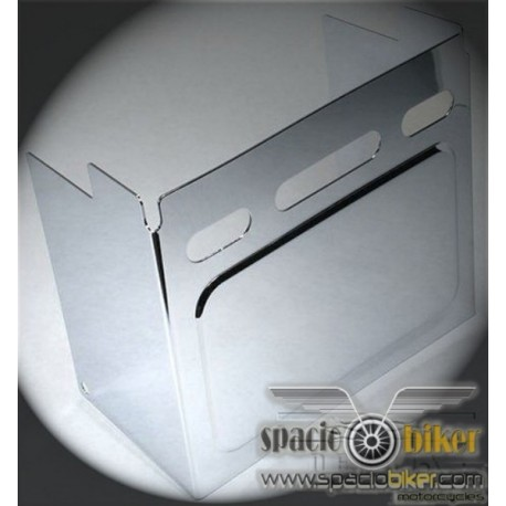 embellecedor-cromado-cubre-bateria-harley-davidson-varios-model