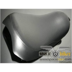 SOLO SEAT FOR SPORTSTER HARLEY DAVIDSON XL 04-06