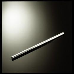 MANILLAR STRAIGHT 74cm 25.4mm