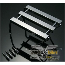 LUGGAGE RACK HARLEY DAVIDSON SOFTAIL 86-06 car