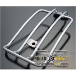 LUGGAGE RACK car Harley Davidson Sportster XL 04-06