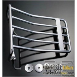 LUGGAGE RACK HARLEY DAVIDSON SOFTAIL 07 car-UP