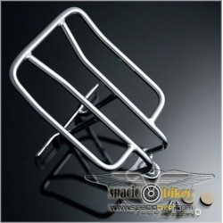 LUGGAGE RACK HARLEY DAVIDSON SPORTSTER 79-03 car