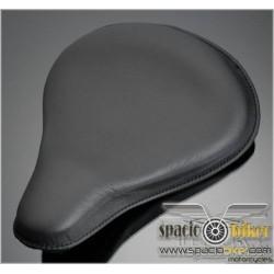 SEAT ONLY BLACK K-MODEL