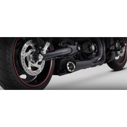 escape-vance-hines-harley-davidson-v-rod-black-competition