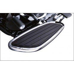 PLATAFORMA CONDUCTOR COBRA SWEEP HONDA VT750 PHANTON 10-UP