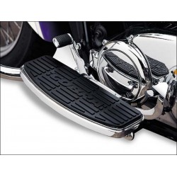 PLATAFORMA CONDUCTOR HONDA VTX1300CS SABRE 10-UP