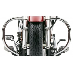DEFENSA MOTOR 32mm. FREEWAY FATTY HONDA VT750 AERO 04-07