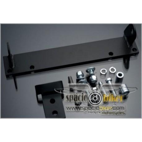 kit-de-montaje-asiento-completo-harley-davidson-fxdwg-dyna-wide