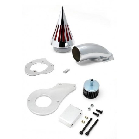filtro-de-aire-spike-custom-honda-vt600-shadow-99-up