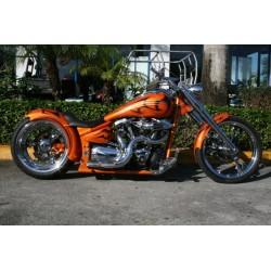 filtro-de-aire-spike-custom-yamaha-xvs650-classic-custom
