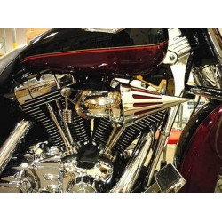 filtro-de-aire-spike-custom-h-d-road-king-efi-02-07