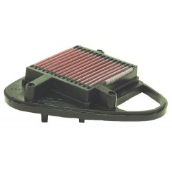 K&N HONDA VT600 SHADOW 88-98 AIR FILTER