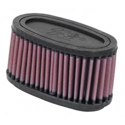 FLTERS PERFORMANCE AIR FILTER HONDA SPIRIT VT750C2 07-08