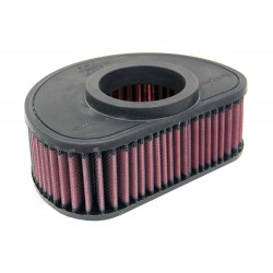 PERFORMANCE AIR FILTER KAWASAKI VN1600 VULCAN 03-08 FLTERS