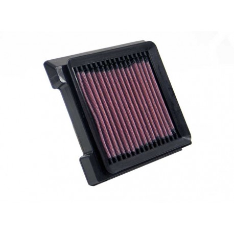 FLTERS PERFORMANCE AIR FILTER SUZUKI SAVAGE LS650 94-04