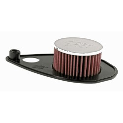 FILTRO DE AIRE 0PERFORMANCE FILTERS SUZUKI M800 05-08