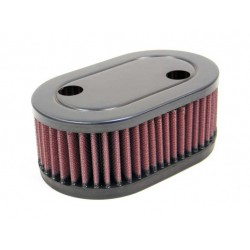 PERFORMANCE AIR FILTER YAMAHA XV750 VIRAGO 81-83 FLTERS