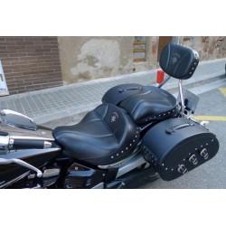 alforjas-riders-repujada-gotik-tachuelada-59lx33ax20a-cm
