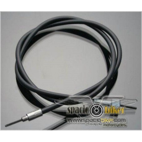 SPEEDO CABLE TWISTED STEEL & BIG TWIN HD Sportster