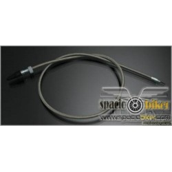 SPEEDO CABLE TWISTED STEEL TOURING HD FXR 1985