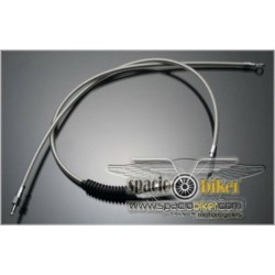 TWISTED STEEL CABLE CLUTCH HD FXD (various models)