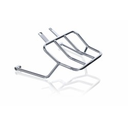 HARLEY DAVIDSON SPORTSTER LUGGAGE RACK OVER '04