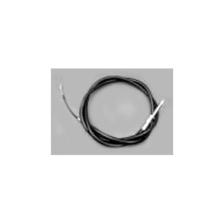 cable-de-acero-trenzado-embrague-hd-fx-fxr-87-94