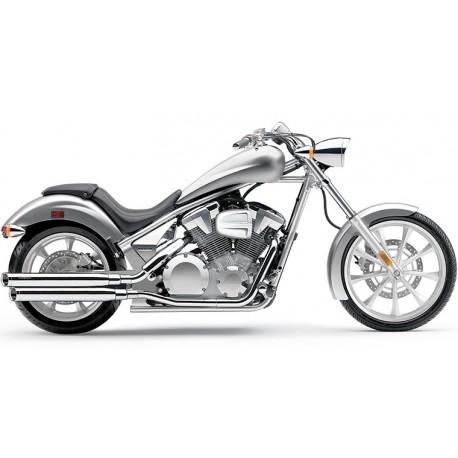 escape-honda-vtx1300-fury-cobra-3-inch-slip-on-muffler