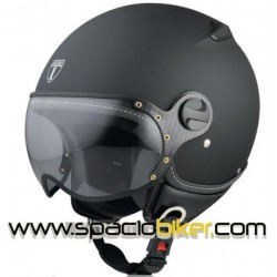 pantalla-casco-highway-kansas-pro