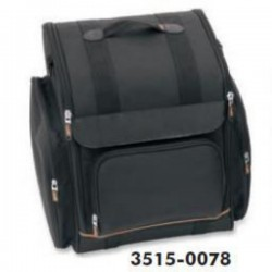 SSR 1900 BIKE UNIVERSAL TRUNK BAGS