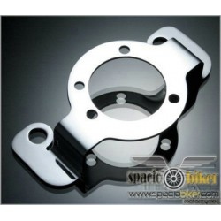 SUPPORT AIR FILTER HARLEY DAVIDSON Sportster XL 91-UP
