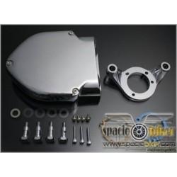 Hypercharger Harley Davidson Sportster XL 91-UP
