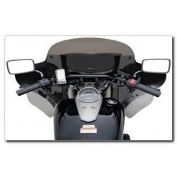 parabrisas-fibra-memphis-kawasaki-vn1700-vulcan-nomad-classic-