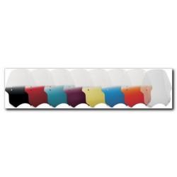 parabrisas-memphis-shades-classic-deuce-universal