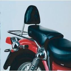respaldo-pasajero-con-parrilla-yamaha-xvs650-classic