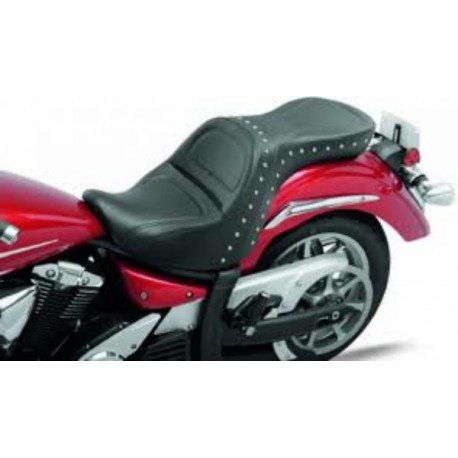 asiento-doble-special-yamaha-xvs1100-v-star-classic-00-11
