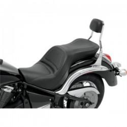 DOUBLE SEAT EXPLORER 04-11 KAWASAKI VN2000 VULCAN