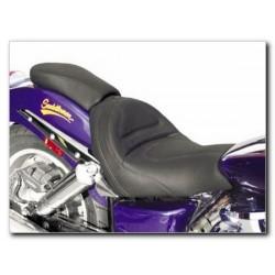 RENEGADE SOLO SEAT SUZUKI VL1500 INTRUDER LC 98-04