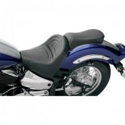 ASIENTO SOLO RENEGADE YAMAHA XV1600 / XVS1700 ROAD STAR 99-11