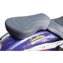 RENEGADE REAR SEAT YAMAHA XVS1100 CLASSIC 99-11
