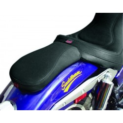 RENEGADE SPORT REAR SEAT YAMAHA XV1600 / ROAD STAR XVS1700 9