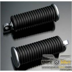 estriberas-shaker-harley-davidson-fxr-super-glide-rubber-82-90