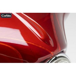 parabrisa-corbin-harley-davidson-softail-custom-08-09-fleetliner