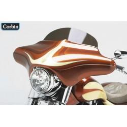 parabrisa-corbin-harley-davidson-roadking-custom-04-07-fleetline