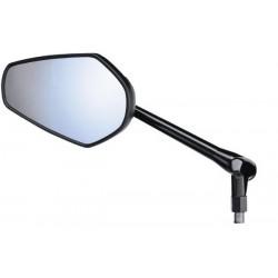 espejo-magazi
