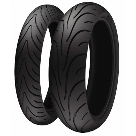 michelin-pilot-road-180-55-17